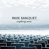 Various Artists - Blue Banquet