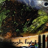 Various Artists - Bush Food