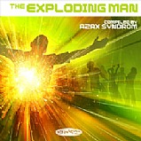 Various Artists - The Exploding Man