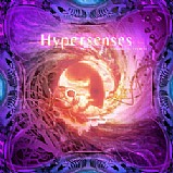 Various Artists - Hypersenses