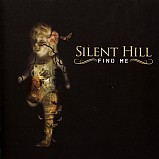 Silent Hill - Find Me EP