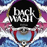 Various Artists - Backwash
