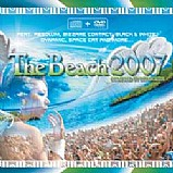 Various Artists - The Beach 2007