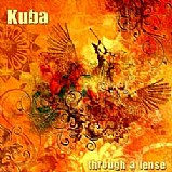 Kuba - Through A Lense
