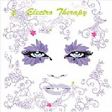 Various Artists - Electro Therapy