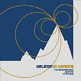 Various Artists - Helicon In Trance