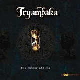 Tryambaka - The Colour Of Time