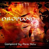 Various Artists - Dropland