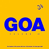 Various Artists - Goa 24