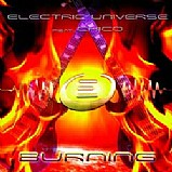 Electric Universe feat. Chico - Burning