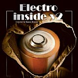 Various Artists - Electro Inside vol 2