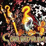 Various Artists - Conundrum