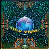 Various Artists - World Vision