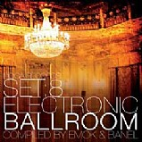 Various Artists - Set 08 - Electronic Ballroom