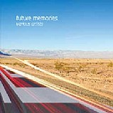 Various Artists - Future Memories