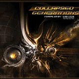 Various Artists - Collapsed Generations
