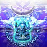 Various Artists - Goa Moon vol 1
