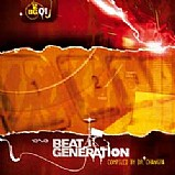 Various Artists - Beat Generation