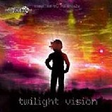 Various Artists - Twilight Vision