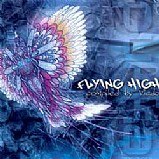 Various Artists - Flying High