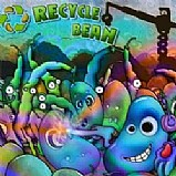 Various Artists - Recycle Bean