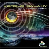 Various Artists - Versus Galaxy