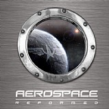 Various Artists - Aerospace - Reformed