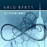 Various Artists - Halu Beats