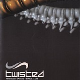Various Artists - Twisted