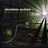 Atomic Pulse - Multiverse