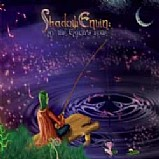 Various Artists - Shadow Enuin - At The Earth's Edge