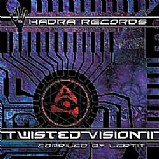 Various Artists - Twisted Vision II