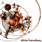 Various Artists - Divine Inventions