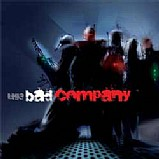 Various Artists - Bad Company