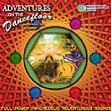 Various Artists - Adventures On The Dancefloor