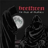 Brethren - The Price Of Prophecy