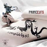 Various Artists - Prime Cuts