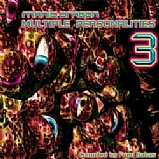 Various Artists - Multiple Personalities 3