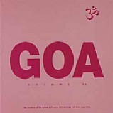 Various Artists - Goa 25