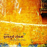 Various Artists - Grand Slam