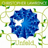 Various Artists - Unfold 2 - Christopher Lawrence