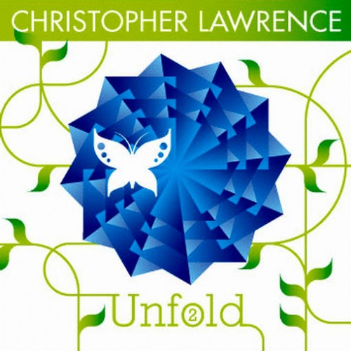 Various Artists - Unfold 2 - Christopher Lawrence: Front
