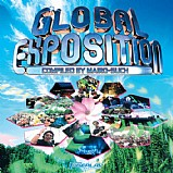 Various Artists - Global Exposition