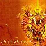 Various Artists - Cherokee