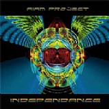 Various Artists - Independance