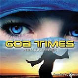 Various Artists - Goa Times
