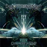 Various Artists - Dark Fairytale Story