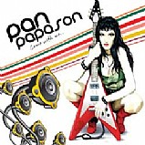 Pan Papason - Come With Me