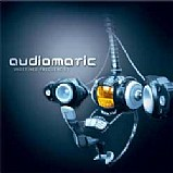 Audiomatic - Undefined Frequencies