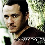 Various Artists - Kasey Taylor - Gems